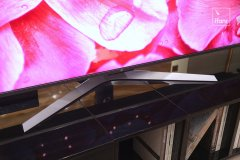 I had a live experience of Xiaomi's first 8K TV. How did the